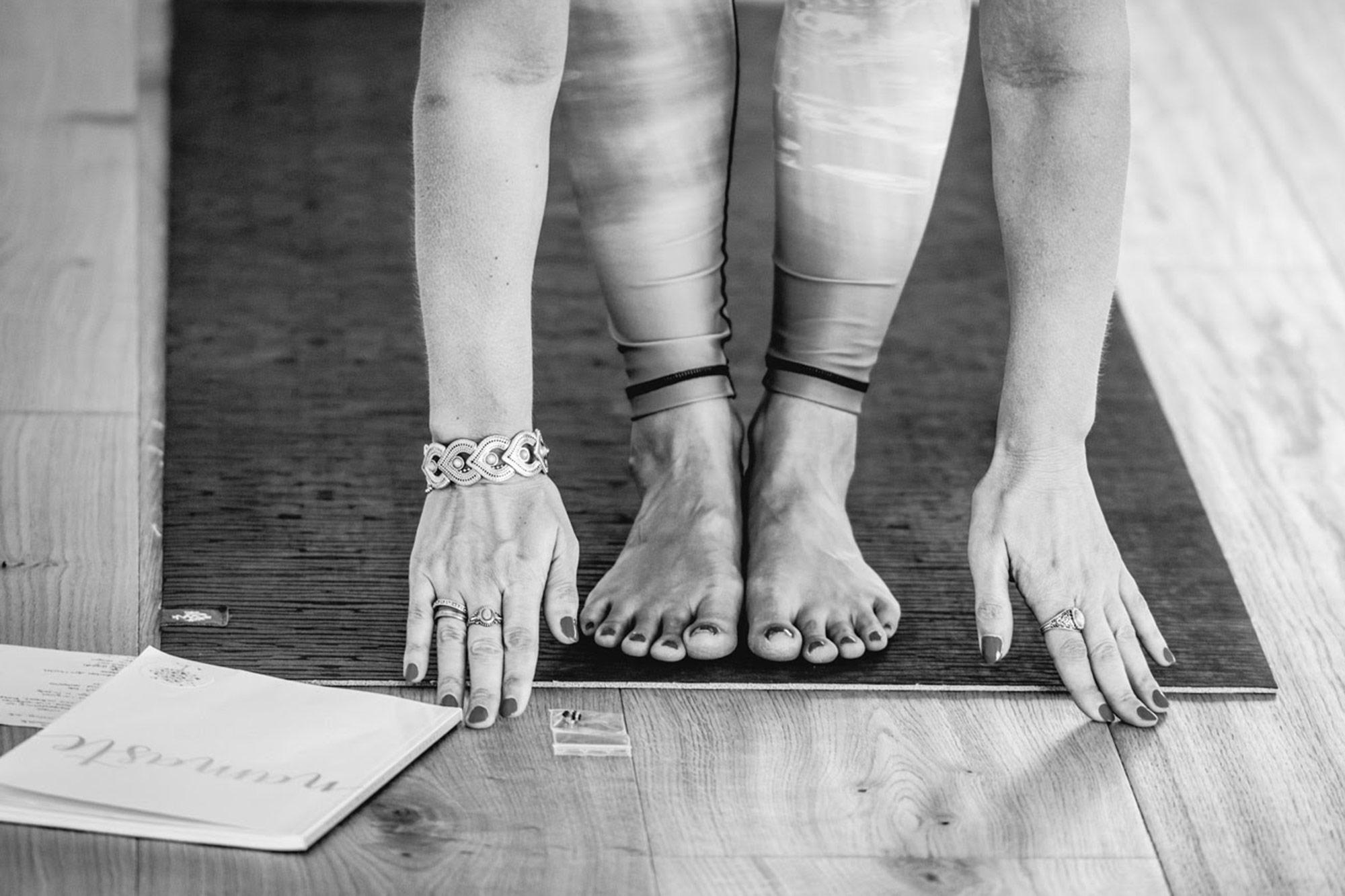 Yogalehrer-Ausbildung-200h